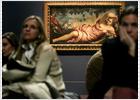 El Prado revela la grandeza de Tintoretto