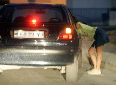 prostitutas inmigrantes prostitutas villaverde