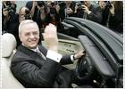 Volkswagen da un ultimátum a Seat para que sea líder en España en dos años