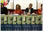 Alborch revisará los proyectos de la marina, el Mestalla y el Parque Central