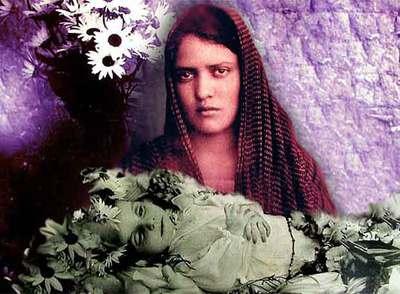 Imagen del vídeo 'Body & Soul', de Miquel Jordá.