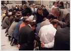 20.000 conversos al año en España