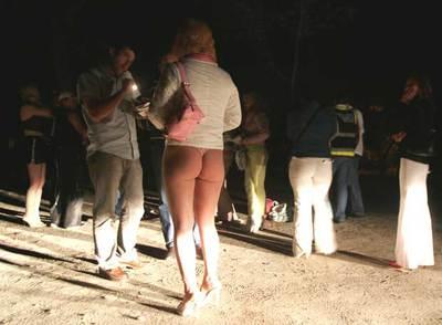 paginas para contratar prostitutas prostitutas en casa de campo