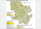 El Supremo dice que la Comunidad recalificó de forma arbitraria 23 nuevos barrios