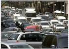 Los límites de velocidad llegarán a Madrid en 2008
