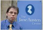 Jane Austen no pasa el filtro