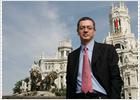 El Ayuntamiento gasta 13,5 millones en 175 nuevos directivos