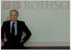 Comportarse como un Rothschild