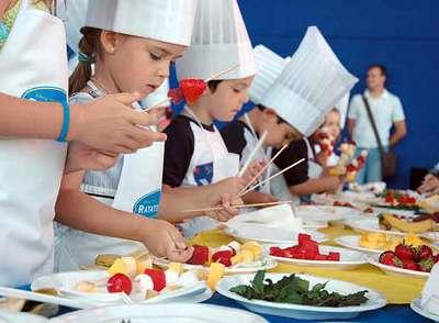 Yo tambi n puedo cocinar edici n impresa el pa s - Los mejores cursos de cocina en madrid ...