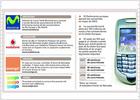 La eurotarifa de telefonía móvil se pone en marcha en España