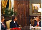 Aznar Asesores, SA