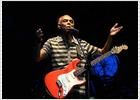 Gilberto Gil, en banda ancha