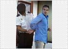 El fiscal francés pedirá cadena perpetua para los etarras de Cahors