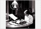 La Biblioteca recuerda a la concejal Medrano y a la filóloga Moliner