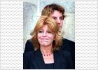 Borja Thyssen se casa sin su madre