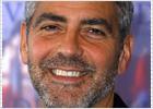Clooney y las buenas energías