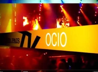 Imagen de uno de los nuevos canales de ELPAÍSTV.
