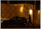 Un preso medió para resolver el secuestro del penal de Picassent