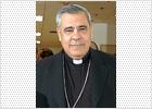 El juez condena al arzobispo de Granada por coacciones e injurias