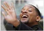 Will Smith fue el príncipe en la noche de los 40 Principales