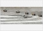 La fiebre del cobre reabre minas en España