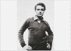Modigliani: Historia de un pobre dandi