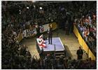 Obama barre a Clinton en otros cuatro Estados