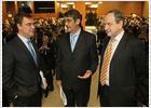 Las críticas fuerzan al Banco de España a salir en defensa del sector financiero