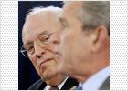 Bush rechaza un diálogo con el