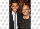 El asesor espiritual de Obama pone en aprietos su carrera