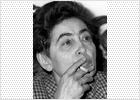 Monica Lovinescu, la voz de la disidencia rumana