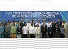 Iberoamérica se une para hacerse competitiva