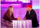 Natascha y Nicki Lauda se confiesan en televisión