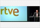 RTVE moderniza su imagen corporativa