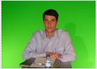 El cofundador de The Pirate Bay defiende el valor añadido de la distribución P2P