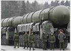 Rusia busca un nuevo orden mundial
