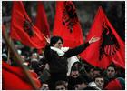 Osetia, Kosovo y las trampas de un mundo sin reglas