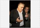 Lorenzo Sanz y la estafa de 51.000 millones de dólares