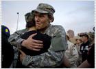 La guerra de Irak todavía da votos