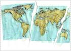 Crisis y vínculo transatlántico