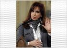 Argentina da el primer paso para expropiar Aerolíneas
