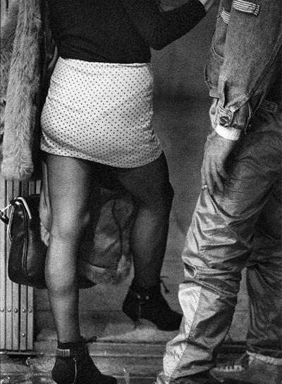 prostitutas montera madrid numero de telefono de prostitutas
