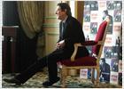 Brian Ferry y Cía., un filón canalla