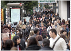 Valencia mantendrá abiertas las tiendas de la calle Colón en festivo