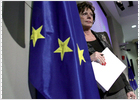 Bruselas opta por el realismo en la inyección de capital público a la banca