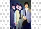 Los 'fans' rompen el cerco al codiciado legado de los Beatles
