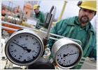 Rusia reduce el gas que envía a la UE por Ucrania
