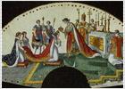 Intimidades rescatadas de 1808
