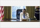 Obama sentencia Guantánamo