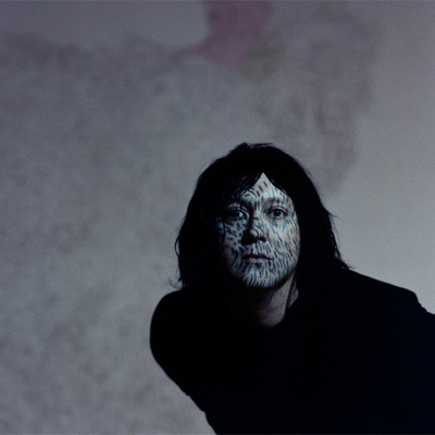 Antony and the Johnsons publica   The crying light,   uno de los lanzamientos musicales más esperados del año.